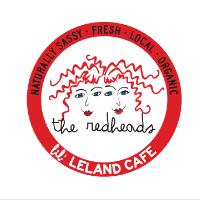 lillelandcafe