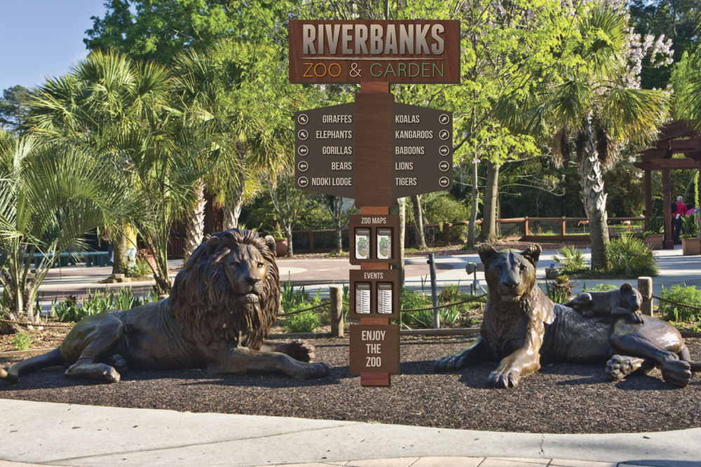 riverbanks3.JPG