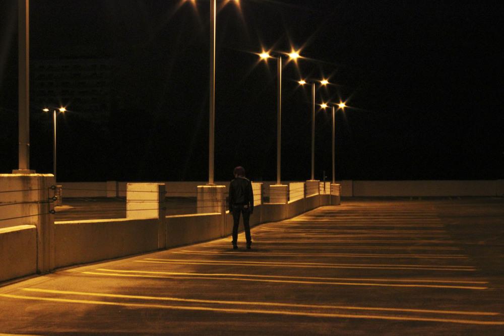solitude4.jpg