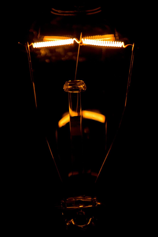 lights4.jpg