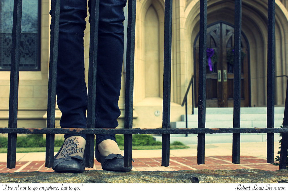 walk6.jpg