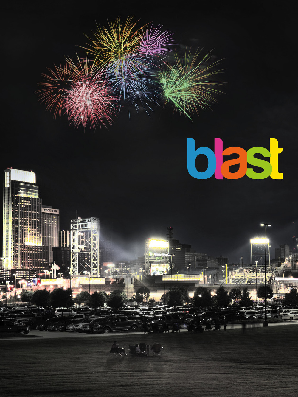 blast4.jpg