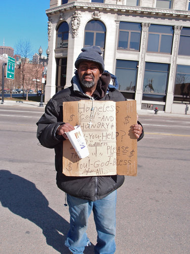 homeless5.jpg