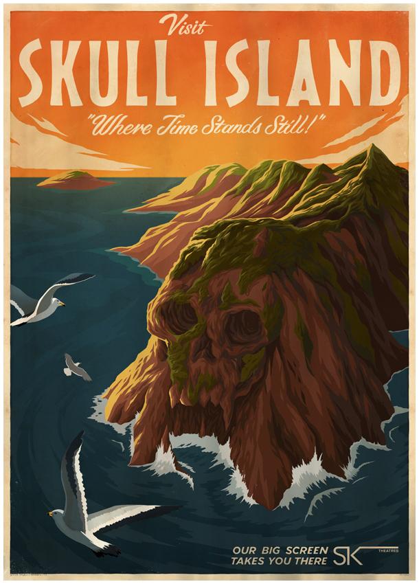 skullisland.jpg