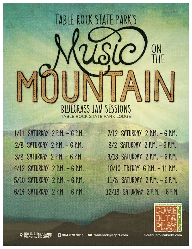 musiconthemountain