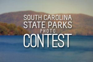 South Carolina State Parks Photo Contest