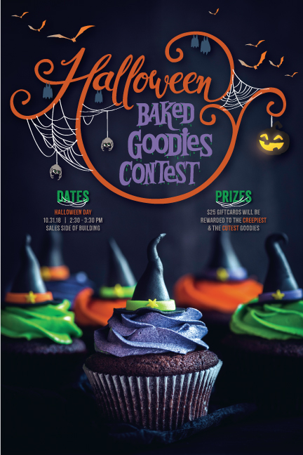 2018-Halloween-Poster.jpg