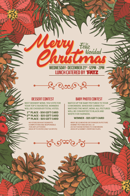 2016-Christmas-Poster.jpg
