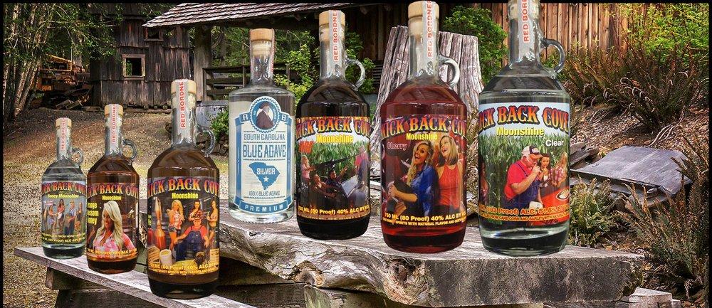 Original KickBackCove Bottles.jpg