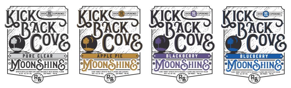 KickBackCoveLabels.jpg