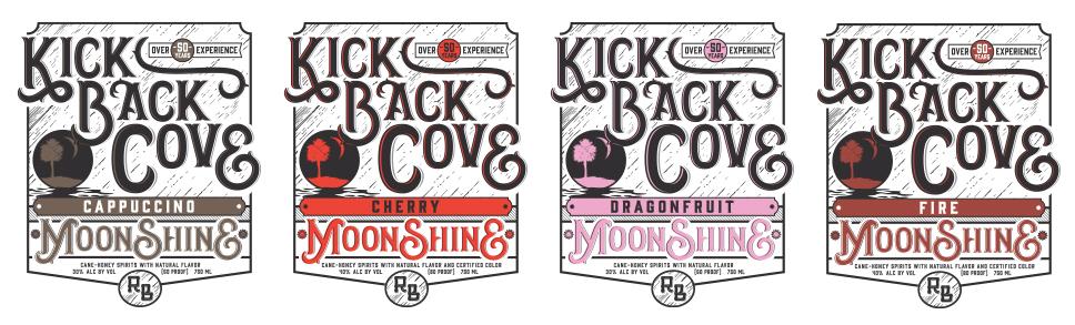 KickBackCoveLabels2.jpg