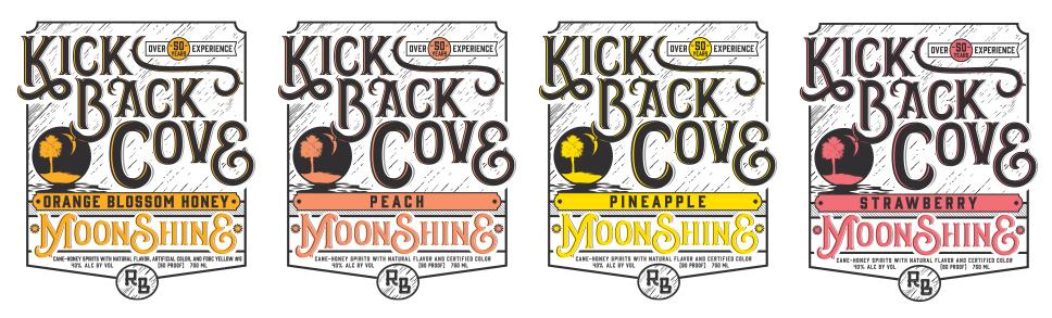 KickBackCoveLabels3.jpg