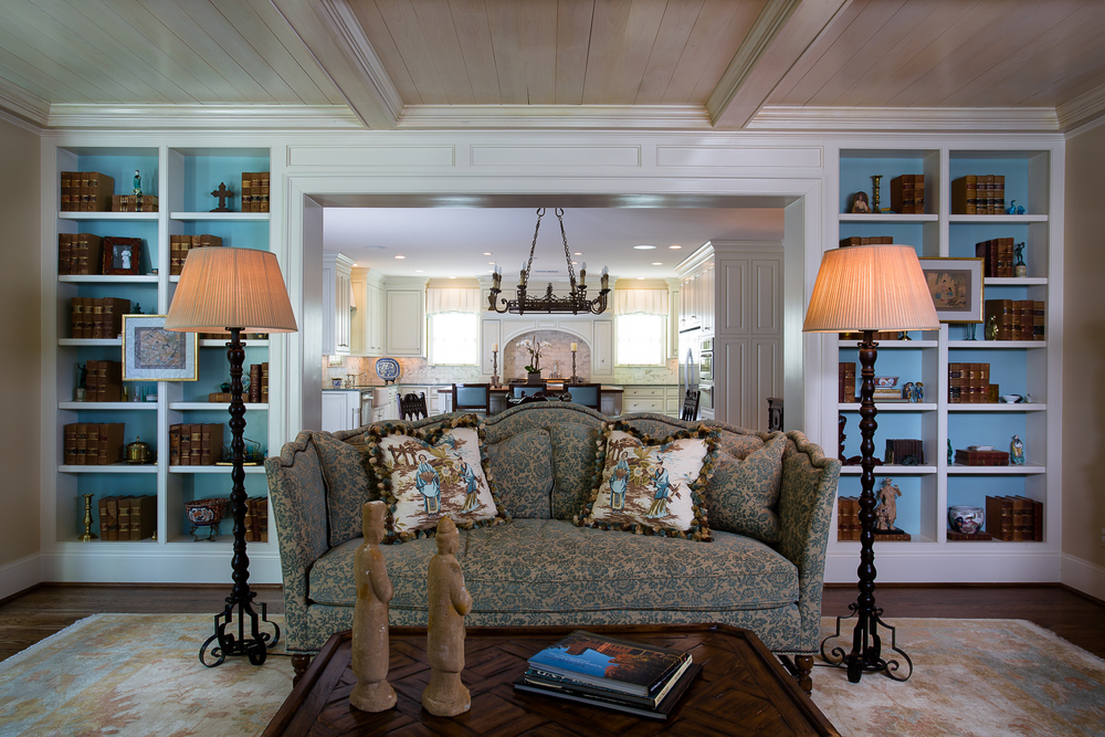 GWP_KELLETTINTERIORS_10242012-0022.jpg