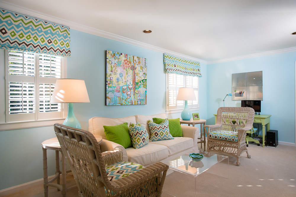 GWP_KELLETTINTERIORS_10222012-0045.jpg