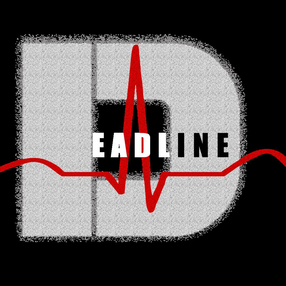 deadline hollywood logo - photo #30