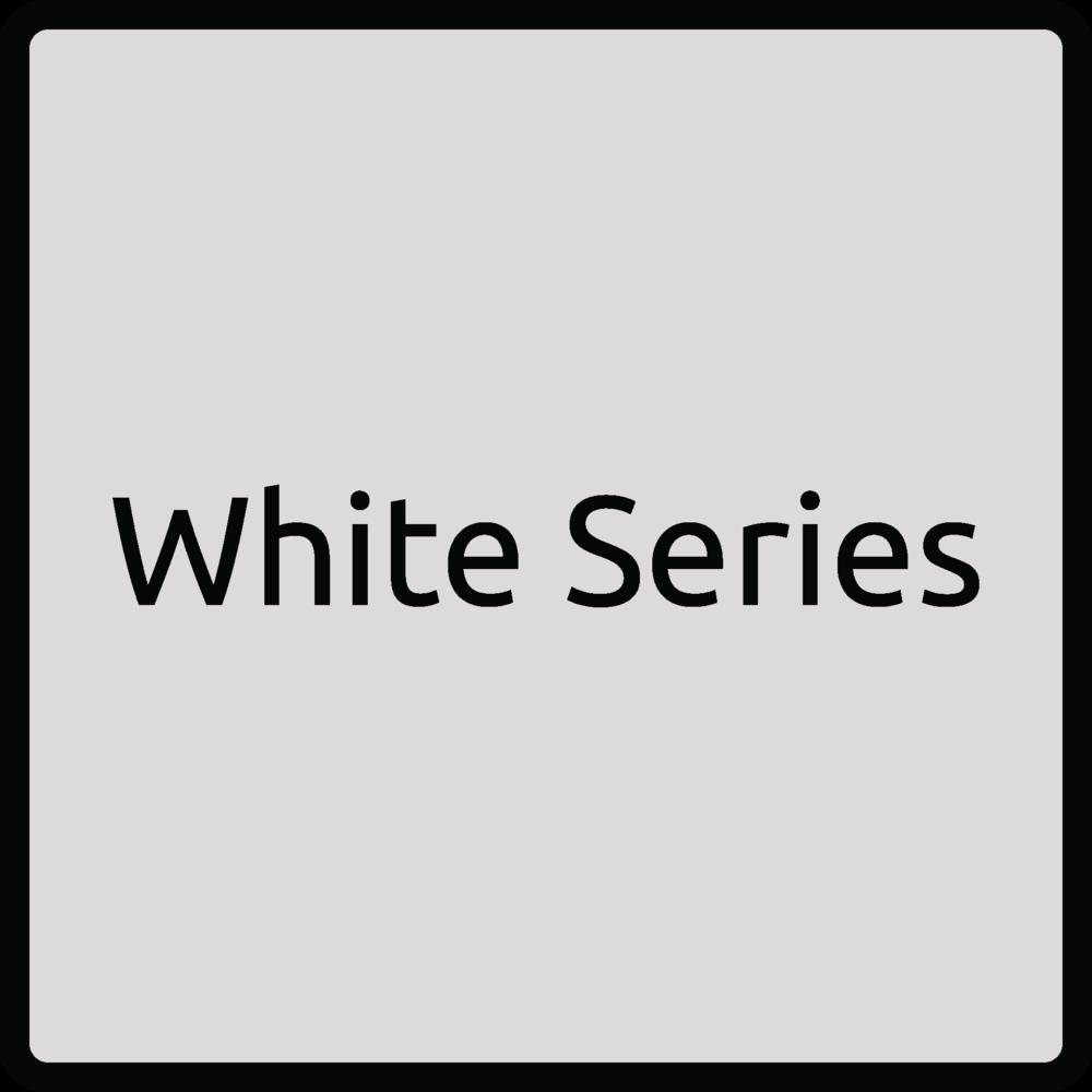 Off-white base paint