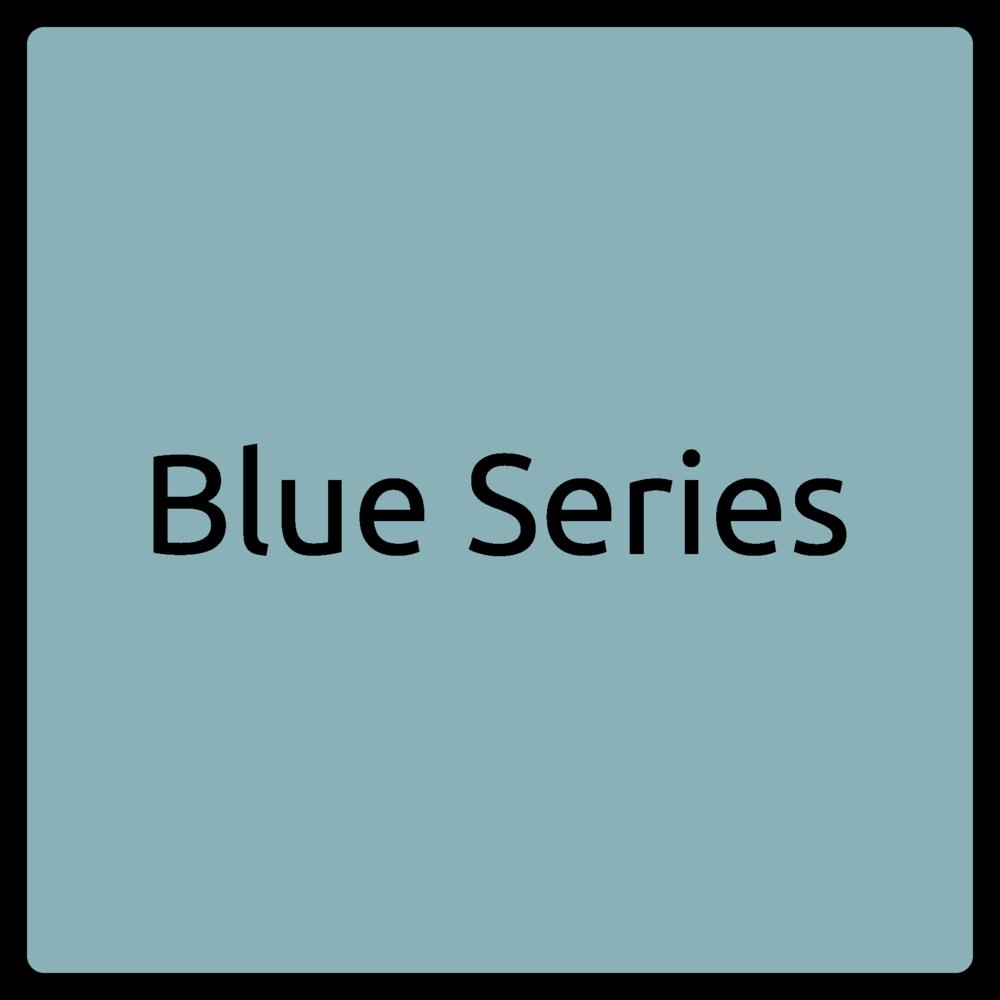 Pale Blue base paint