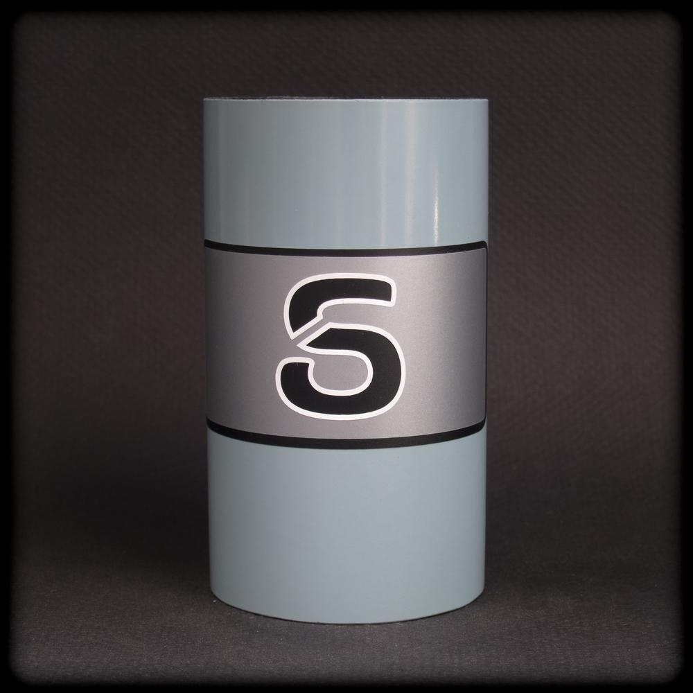 Blue-No.5