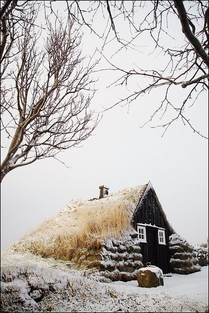 timeless by olegeir on Flickr