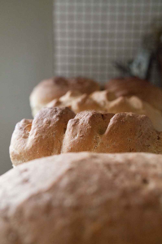 bread pipcreek