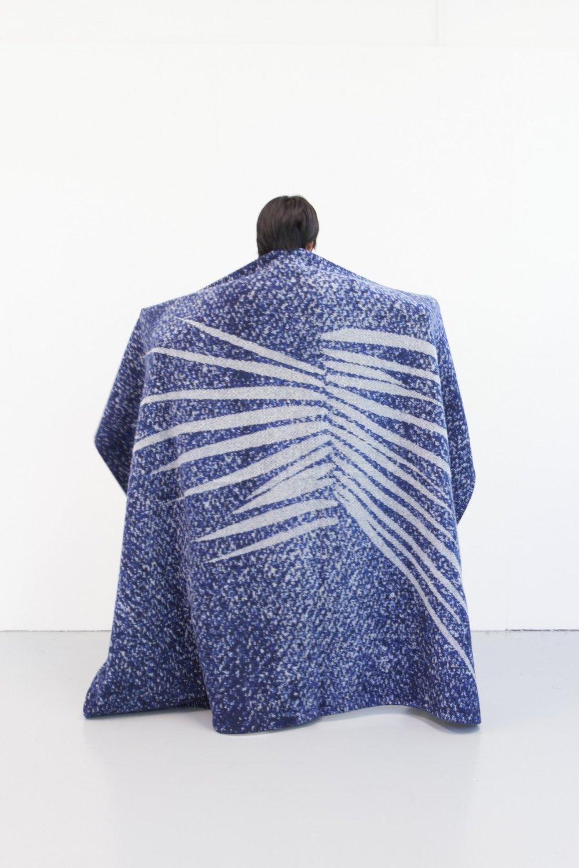 Inigo-Scout-Kimvi-Nguyen-Blanket-Selvedge-Full1-1100x1650.jpg
