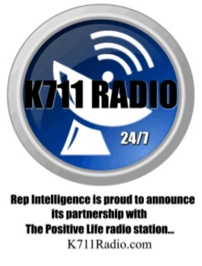 Radio-Logo-for-website.jpg
