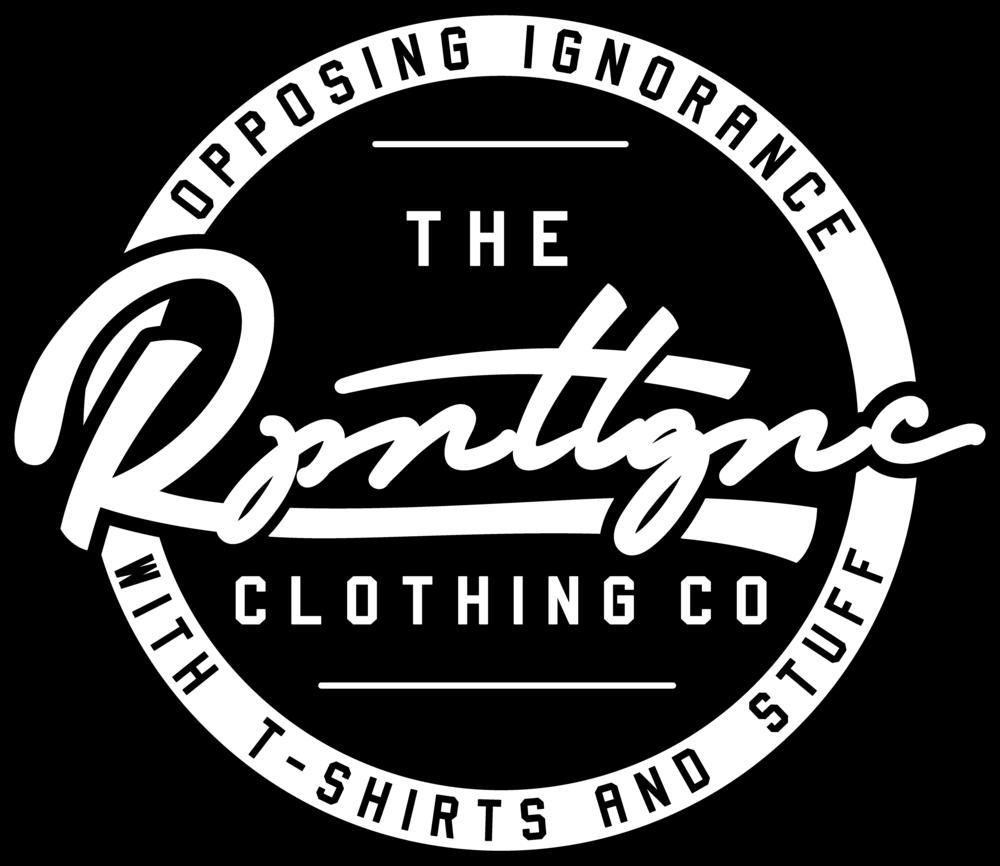 RPNTLGNC(F).png