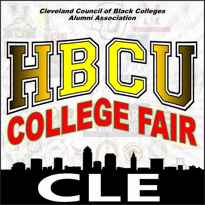 hbcu-college-fair_1_orig.jpg