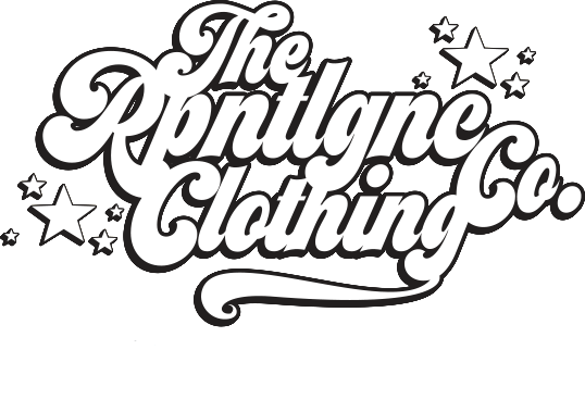 Rpntlgnc Clothing Co.