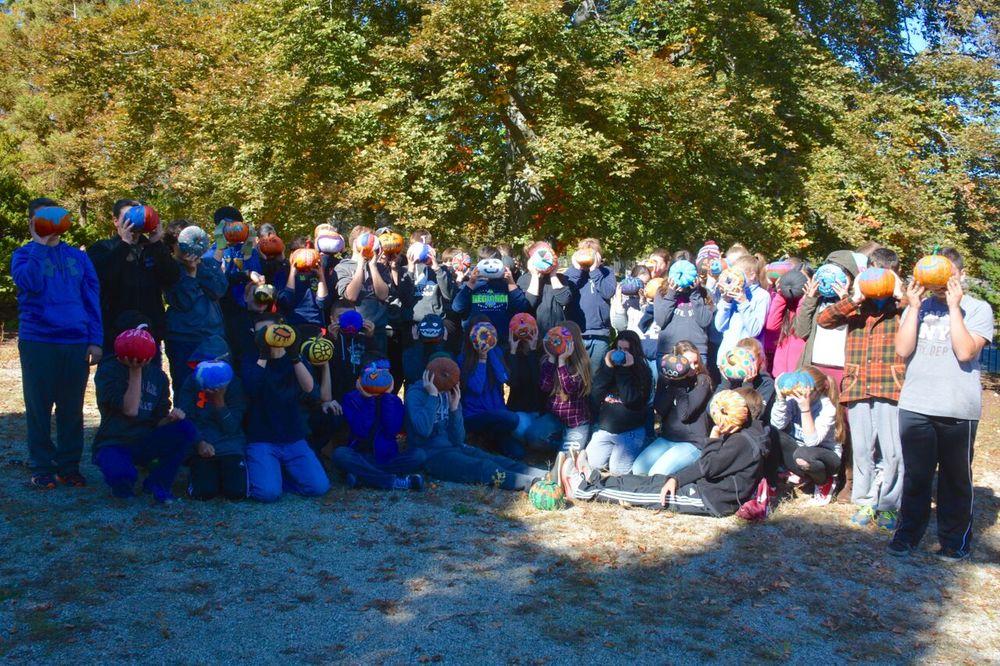 kids-volunteering-october-2015--4.jpeg