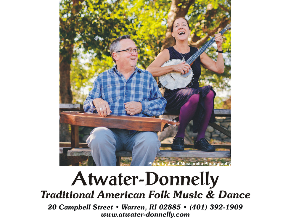 Atwater-Donnelly copy.jpg