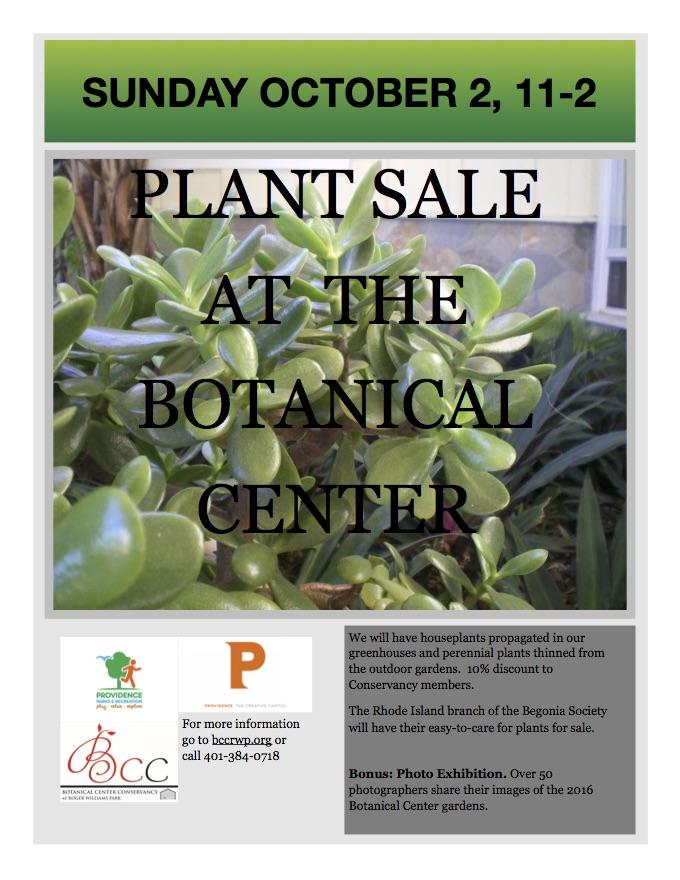 Plant Sale poster 10:2: jpg copy.jpg