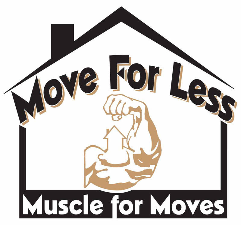 muscleformoves.com