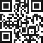 USE YOUR BLACKBERRY DEVICE TO SCAN THIS QR CODE AND DOWNLOAD OUR APP.