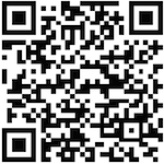 USE YOUR ANDROID DEVICE WITH A QR CODE READER TO DOWNLOAD OUR APP.