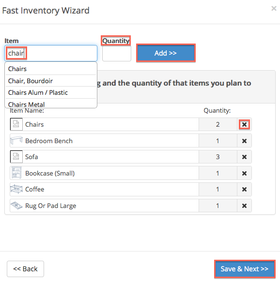 fast-inventory-wizard.png
