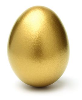 Golden_Egg_Resize-2.png