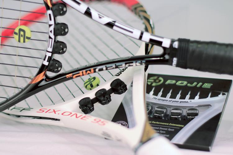Racquets-wPackage.jpg