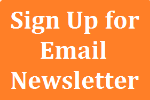Sign Up for Email Newsletter.png