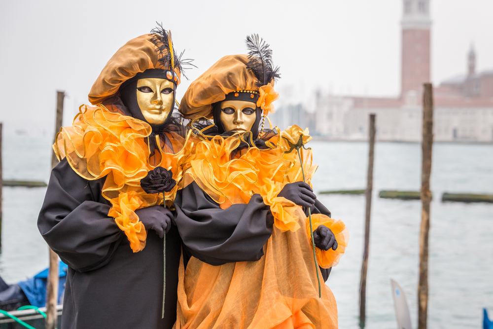 Venice-23.jpg
