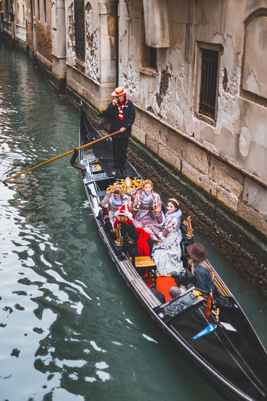Venice-34.jpg