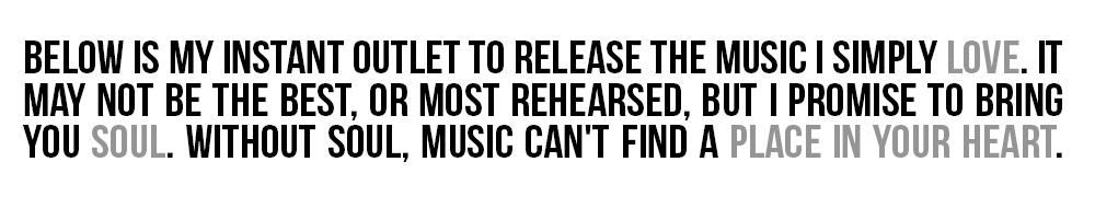 Music_Quote.jpg