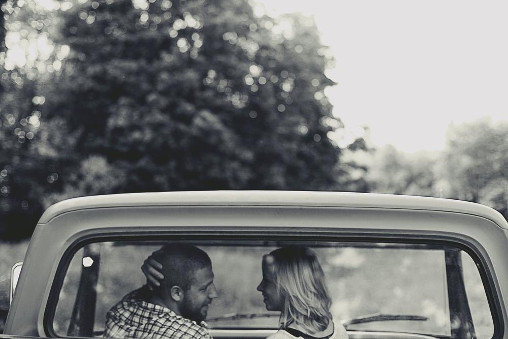 Omar's Vintage Photo Effect.jpg