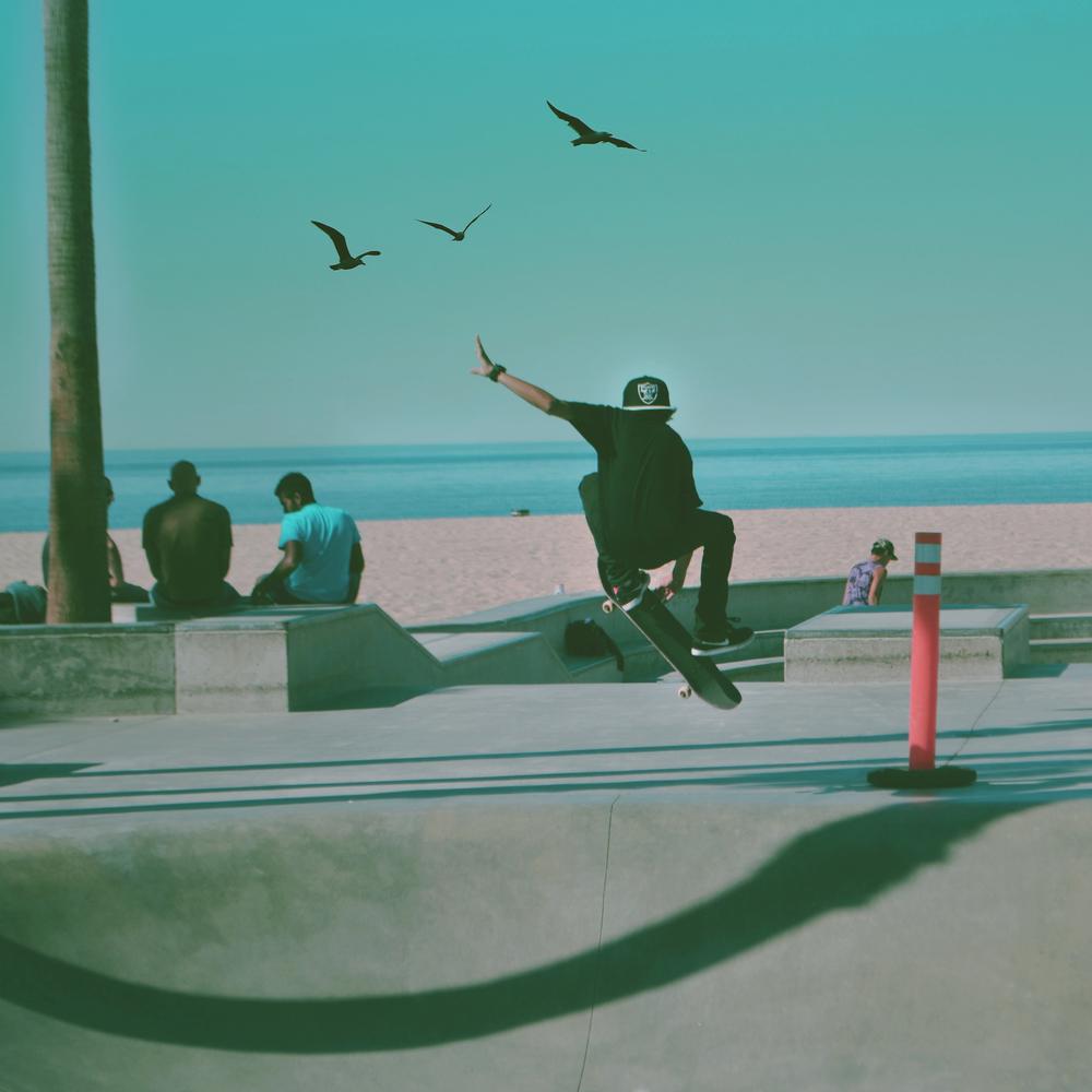 skateboarding2.jpg