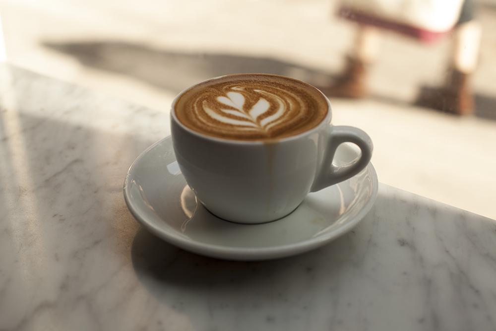 Coffee_1000.jpg