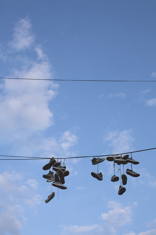 Shoes_1000.jpg