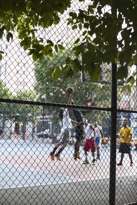 Basketball_1000.jpg