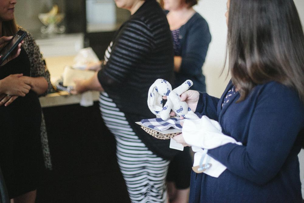 PregnancyMiricle_0001.jpg