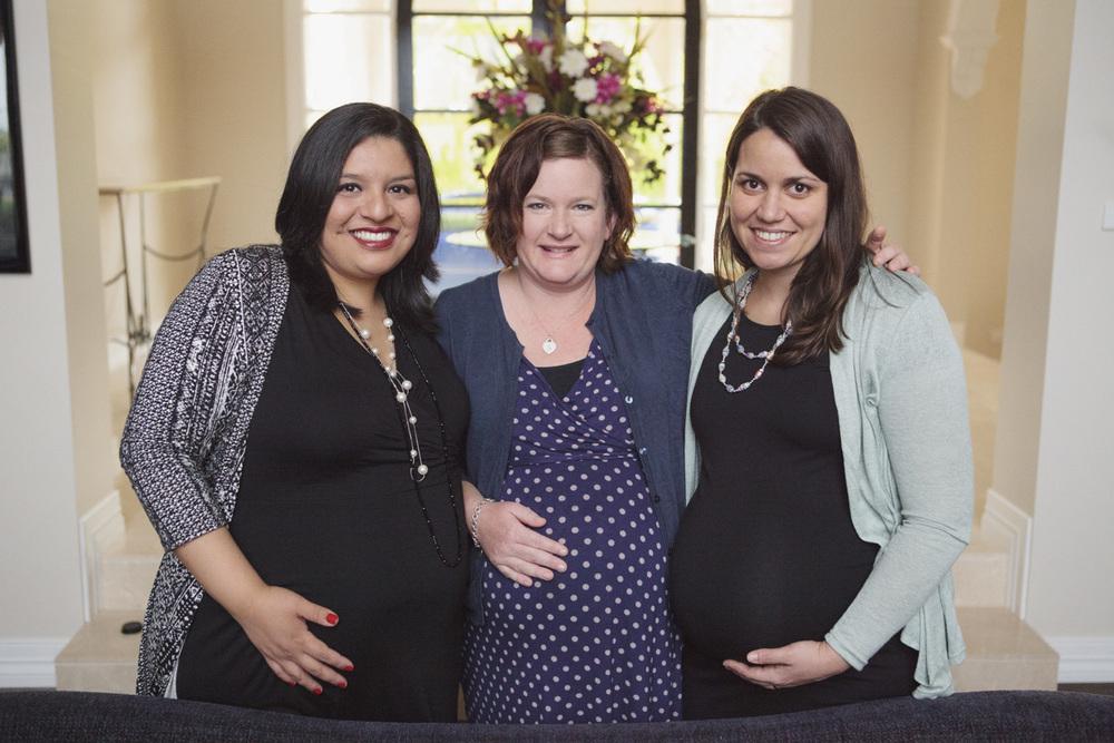 PregnancyMiricle_0141.jpg