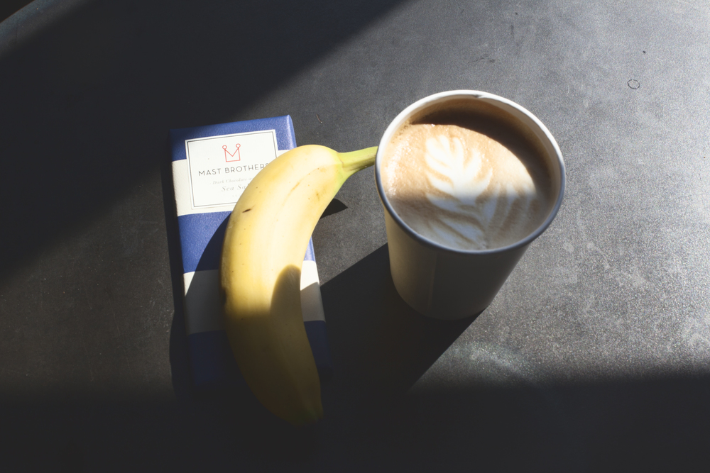 coffeechocholatebanana.jpg